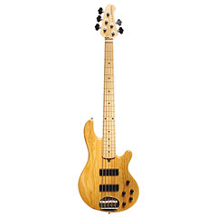 Lakland Skyline 5501 MN Nat  «  Electric Bass Guitar