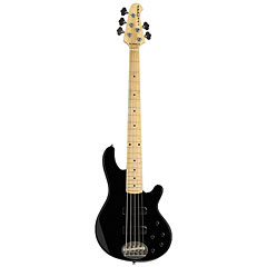 Lakland Skyline 5501 MN B « Electric Bass Guitar