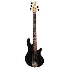 Lakland Skyline 5501 RW B  «  Electric Bass Guitar