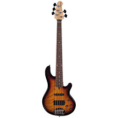 Lakland Skyline 5502 RW TTS « Electric Bass Guitar