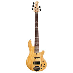 Lakland Skyline 5502 RW N « Electric Bass Guitar