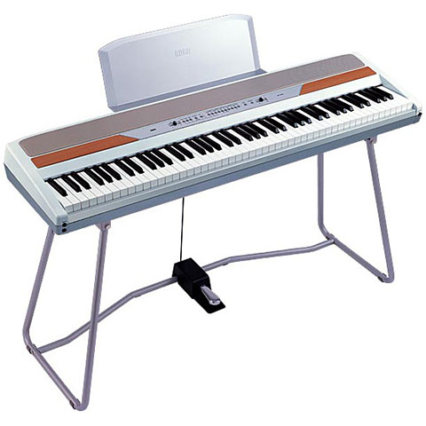 Stand pour clavier Korg SP-250 Stand