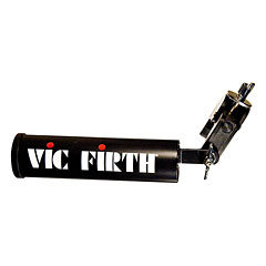 Vic Firth CADDY Stick Caddy « Drum-Accessoire