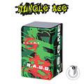 "Cajon Voggenreiter VOLT 913 ""Jungle Ace"""