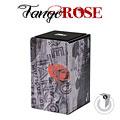 """Cajón flamenco Voggenreiter VOLT 916 """"Tango Rose"""""""