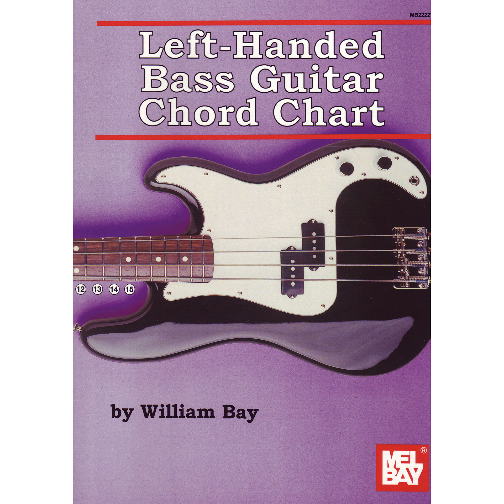 Left Handed Guitar Books