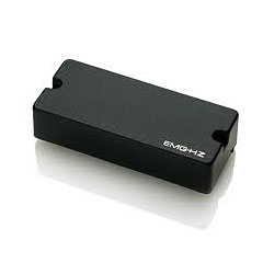 EMG EMG 35 HZ « Electric Bass Pickup