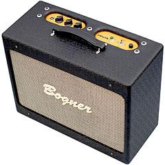 Bogner New Yorker 112 Mk2 « Amplificador guitarra eléctrica