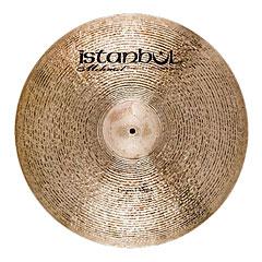 """Istanbul Mehmet Legend Dark 20"""" Ride « Cymbale Ride"""