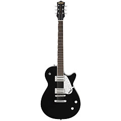 Gretsch Guitars G5425 Jet Club BLK  «  E-Gitarre