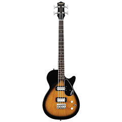Gretsch Guitars Electromatic G2224 Jr Jet Bass TSB « E-Bass
