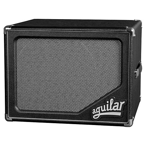 Box E-Bass Aguilar SL 112