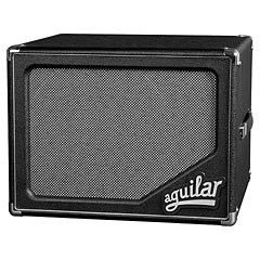 Aguilar SL 112 « Box E-Bass