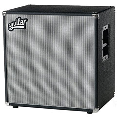 Aguilar DB 410 CB4 « Box E-Bass