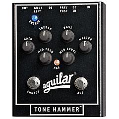 Aguilar Tone Hammer « Pedal bajo eléctrico