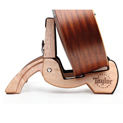 Taylor Travel Stand