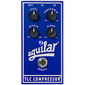 Effektgerät E-Bass Aguilar TLC Compressor