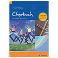 Partitions choeur Schott Chorbuch
