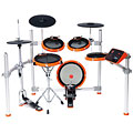 Electronic Drum Kit 2box DrumIt Five MKII, Electronic Drums, Drums/Percussion
