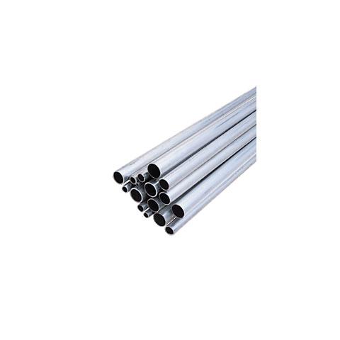 Expotruss aluminum-pipe 50x1,5mm lfm