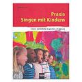 Helbling Praxis Singen mit Kindern « Instructional Book