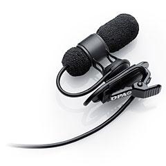 DPA 4080-DC-D-B00 « Micrófono