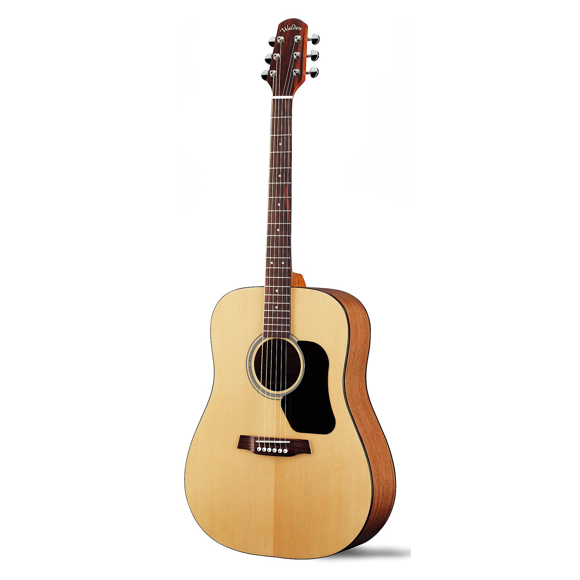 guitarra com co: