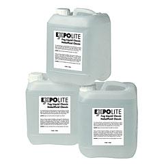 Expolite B II 5 L « Fluid