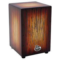 Latin Percussion Aspire LPA1332-SBS « Cajón flamenco