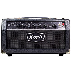 Koch Amps Studiotone ST20-H « Gitaar Versterkertop