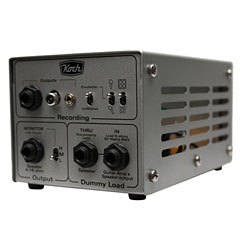 Koch Amps Dummybox Home DB60-H « Little Helper