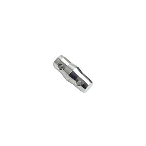 Riggingmaterial Expotruss conical connector X1K-5.0 - X4K-30