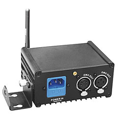 Expolite Wireless Receiver « DMX-Zubehör