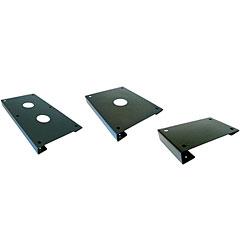 Pedaltrain PBK Pack « Pédalier / pedalboard