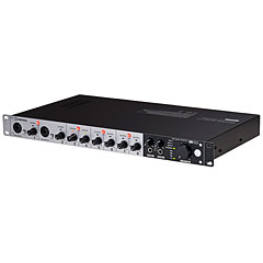 Steinberg UR824 « Interface de audio