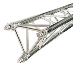 Expotruss X3K-30 L-290 « Traverse