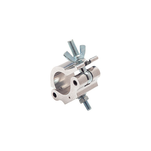 Expotruss Half Coupler