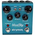 Effets pour guitare électrique Strymon Blue Sky Reverberator