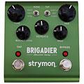 Effets pour guitare électrique Strymon Brigadier dBucket Delay