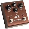 Pedal guitarra eléctrica Strymon Lex Rotary