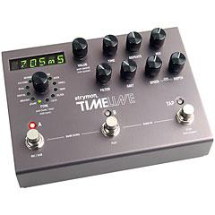 Strymon TimeLine Delay « Effets pour guitare électrique