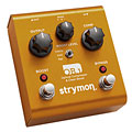 Effektgerät E-Gitarre Strymon OB.1 Optical Compressor & Clean Boost