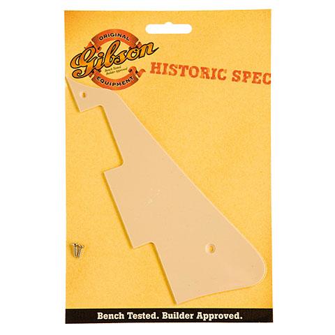 Gibson Historic PG-050 '59 Creme