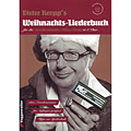 Instructional Book Voggenreiter Kropp's Weihnachtslieder-Set