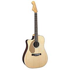 Fender Sonoran SCE Lefthand