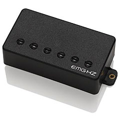 EMG Alexi Laiho ALX Set F-Spaced « Electric Guitar Pickup