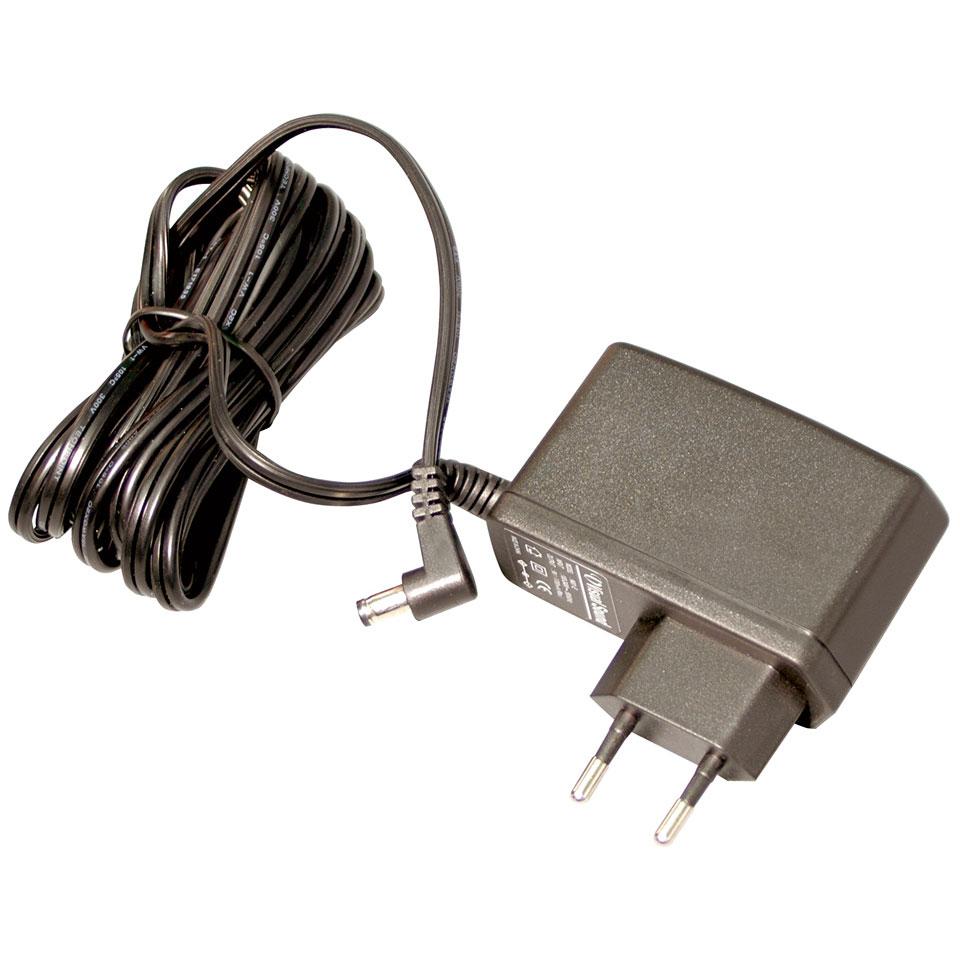 truetone 1 spot power supply 9v dc alimentation guitare. Black Bedroom Furniture Sets. Home Design Ideas