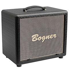 Bogner 112CP Cube V30 « Box E-Gitarre
