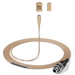Sennheiser MKE 1-ew-3 « Microphone