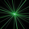 Láser JB Systems Micro Star